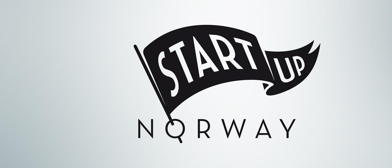 Startup Norway